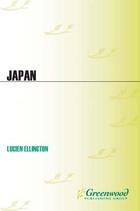 Japan, ed. , v.