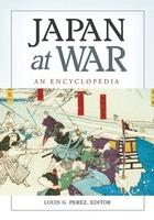 Japan at War, ed. , v.