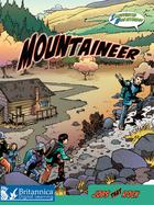 Mountaineer, ed. , v.