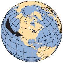United States: Midwest Region