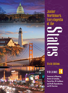 Junior Worldmark Encyclopedia of the States, 6th ed.