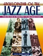 Encyclopedia of the Jazz Age, ed. , v.