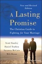 A Lasting Promise, ed. , v.