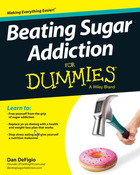 Beating Sugar Addiction For Dummies®, ed. , v.