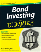 Bond Investing For Dummies®, ed. 2, v.