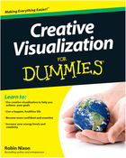 Creative Visualization For Dummies®, ed. , v.