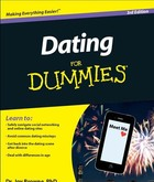 Dating For Dummies®, ed. 3, v.