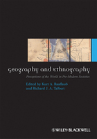 Geography and Ethnography, ed. , v.