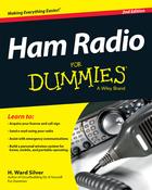 Ham Radio For Dummies®, ed. 2