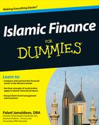 Islamic Finance For Dummies®