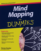 Mind Mapping For Dummies®, ed. , v.