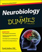 Neurobiology For Dummies®