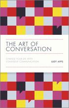 The Art of Conversation, ed. , v.