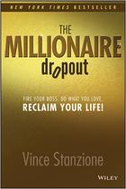 The Millionaire Dropout, ed. , v.