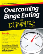 Overcoming Binge Eating For Dummies®