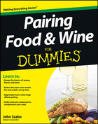 Pairing Food & Wine For Dummies®, ed. , v.