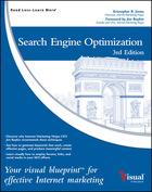 Search Engine Optimization, ed. 3