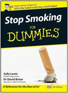 Stop Smoking For Dummies®