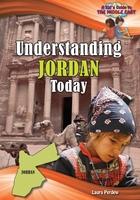 Understanding Jordan Today, ed. , v.