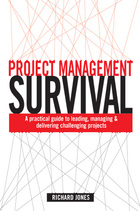 Project Management Survival, ed. , v.