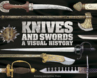 Knives and Swords, ed. , v.