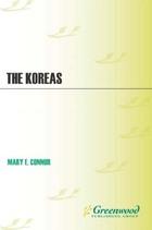 The Koreas, ed. , v.
