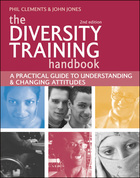 The Diversity Training Handbook: A Practical Guide to Understanding and Changing Attitudes, ed. 2, v.