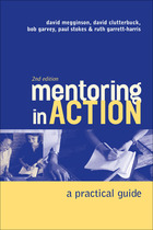 Mentoring in Action: A Practical Guide, ed. 2, v.