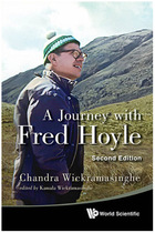 A Journey with Fred Hoyle, ed. 2