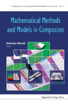 Mathematical Methods and Models in Composites, ed. , v.