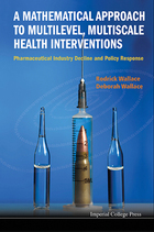 A Mathematical Approach to Multilevel, Multiscale Health Interventions