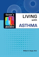 Living with Asthma, ed. , v.