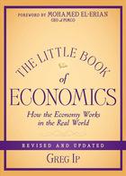 The Little Book of Economics, ed. , v.