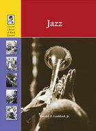 Jazz, ed. , v.
