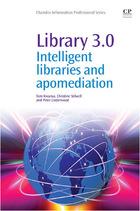 Library 3.0, ed. , v.
