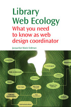 Library Web Ecology