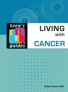 Living with Cancer, ed. , v.
