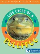 Bullfrog, ed. , v.
