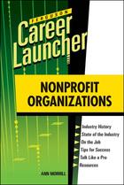 Nonprofit Organizations, ed. , v.