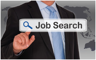 Many companies post their jobs online on their corporate websites and use the Internet as a recruiting tool. Your job search should include searching companies' websites, especially those for which you would like to work.