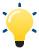 Companies' Internal Postings and External Websites
