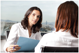 When preparing for a job interview one of the best things you can do is to practice your answers to the questions you are most likely to be asked.