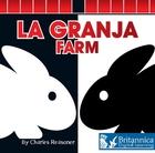 La granja (Farm), ed. , v.
