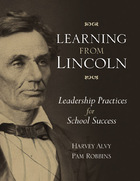 Learning from Lincoln, ed. , v.