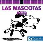 Las mascotas (Pets), ed. , v.