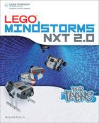 Lego Mindstorms™ NXT 2.0 for Teens, ed. , v.