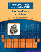 Lanthanides and Actinides, ed. , v.