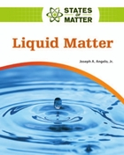 Liquid Matter, ed. , v.