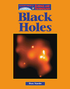 Black Holes, ed. , v.