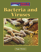 Bacteria and Viruses, ed. , v.